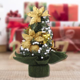 Árbol de navidad de los regalos LED de la promoción
