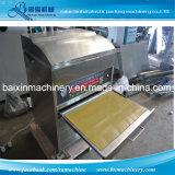 Macchina di fabbricazione di piatto solvibile di Flexo della lavata