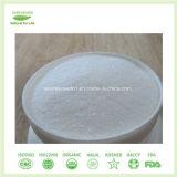 El polvo Konjac de Glucomannan del extracto herbario se aplicó en cosméticos
