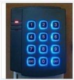 Rétroéclairage de l'usine Clavier numérique Lecteur de carte RFID Sac104