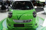 De Nieuwe Elektrische Kleine Auto van uitstekende kwaliteit met 2 Zetels