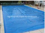 Tela incatramata di tela di canapa di Waterpfoof di prezzi di fabbrica