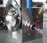 Nmrv Edelstahl-Getriebe-Endlosschrauben-Reduzierstück-Getriebe
