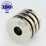 Industriële Magneet NdFeB voor Sensor