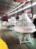 販売のための工場価格の高品質の回転式ディストリビューター