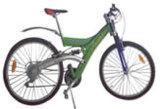 Bicicletta da arrampicata (HS2603)