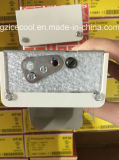 Gemaakt in Controle 060-110891 van de Lage Druk van Polen Danfoss Kp36 Automatische voor het Condenseren van Eenheid