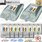 1L Sublimtion bolsas de tinta para Roland Texart Xt-640