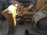 De gebruikte Bulldozer van de Kat D5c, de Bulldozer van de Rupsband D5c