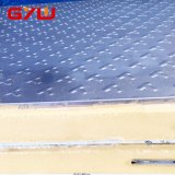 Панель PU конструкционные материал высокого качества для крыши 50mm толщиной