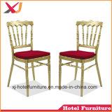 رفاهية عرس [نبوليون]/[شتو] كرسي تثبيت لأنّ مأدبة/مطعم/فندق/بيتيّة