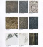 Remica ignifugação de madeira cor de pedra de grãos/folha HPL laminado de Alta Pressão/Folhas de fórmica para venda por grosso