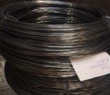 Средств цены стального провода Ck65 Swrh 67b S65c C65 1065 стали углерода слабые