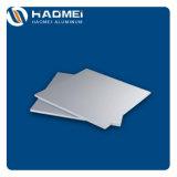 5005 H34 feuille en aluminium avec une bonne qualité