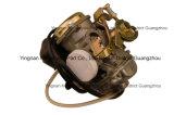 Carburatore accessorio del motore del motociclo del motociclo per Ymh125