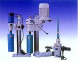 Il Series di Diamoud Bit e di Diamond Drilling Machines