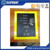 Elektrischer Druckluftanlasser-Tafel-automatischer Übergangsschalter aktueller Druckluftanlasser 63A