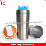 nuovo agitatore della proteina dell'acciaio inossidabile 750ml (KL-7068)