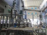 [200ل] [أونستثرتد] بوليستر راتينج مفاعل لأنّ مختبرة طيارة إنتاج