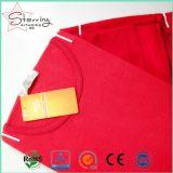 Art-Plastikhemd-Klipp des Kleid-Zusatzgeräten-52 für Verpackung
