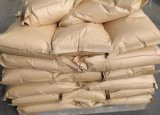 Natriumsaccharin 99% des freies BeispielMOQ 1kg