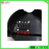 Pacchetto personalizzato commercio all'ingrosso della batteria di ione di litio 36V per la E-Bici
