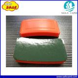 830~960Мгц газовой безопасности RFID метка для цилиндра ID Management