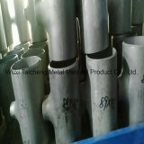 201 410 430 2205 SUS304 316L de la brida de chapa de acero inoxidable accesorios de tubería