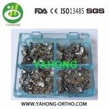 Tubo orale ortodontico dei prodotti dentali di fabbricazione della Cina nel buon prezzo