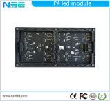 단계를 위한 P2.5 SMD LED Display/LED 모듈