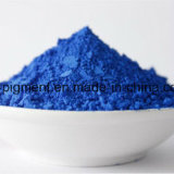 Multipurpose Pigment Blue 29 (Blue Ultramarine) 5006A with High Quality (Competitive Price)