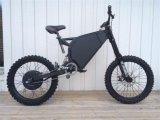 고품질 및 싼 가격 8000W Enduro 전기 자전거