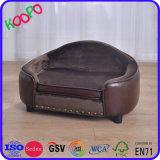 كلب أسرّة/قطع سرير, محبوب أريكة, تخزين كلب أسرّة ([سف-500-1])