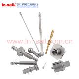 Serviço de OEM do fabricante de peças de viragem de usinagem CNC