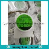 Sankyo熱い販売の冷却装置TmdjはタイマーTmdj833RC1の霜を取り除く