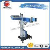 Impressora Inkjet do laser