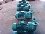 Bomba de vacío de anillo líquido (2BV2 060 061 070 071, 2BV5 110 111 121 131 161)