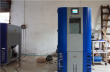 El intercambio de Humedad Temperatura programable por el equipo de climatización