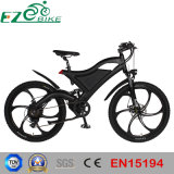 [36ف] [250و] [350و] [500و] درّاجة كهربائيّة/درّاجة كهربائيّة