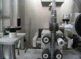 Машина двойного головного автоматического ярлыка Mt-250 Sleeving