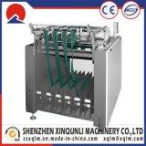 Elastische Riem die Machine (ESF003-3A) spannen