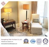 Mobilia moderna dell'hotel con il re Bed (YB-WS-52) della camera da letto del ricorso