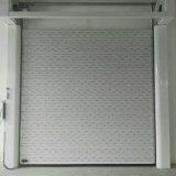 急速な高性能高速螺線形エントリステンレス鋼のドア(HzFC5450)
