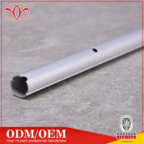 Hollow Rod Aluminum Profile