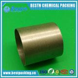 Metallischer gelegentlicher SuperRaschig Ring der Verpackungs-50mm von China