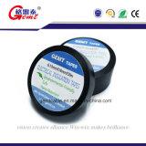 Aislamiento ignífugo de PVC resistente al calor la cinta eléctrica