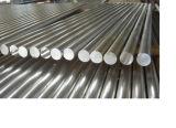 Legering van het koper 2.0966 het Brons Pipe&#160 van het Aluminium C63000;