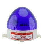 -3072-8 LED Testigo estroboscópica LED LED de visibilidad de la luz de emergencia