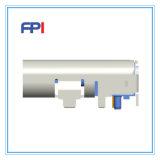USB TIPO C 14o pino do conector do receptáculo carregador para