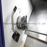 (TH62 reeks) CNC van het Systeem van Siemens de Super Draaibank van het Torentje van het Malen van de Precisie Draaiende